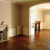 vente Maison / Villa 5 pièces Mazamet