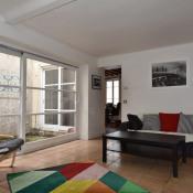 Paris 15ème, Appartement 7 pièces, 154 m2