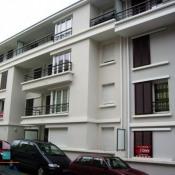 Villeparisis, Apartamento 2 assoalhadas, 43,14 m2