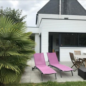 Vente maison / villa St philibert 503430€ - Photo 4