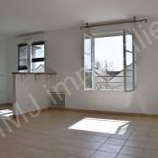 Bondoufle, Appartement 2 pièces, 45 m2