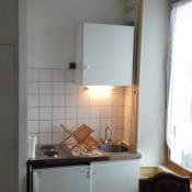 location Appartement 1 pièce Montbéliard