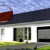 Maison 4 pièces + Terrain Clermont