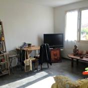 Toulouse, Appartement 3 pièces, 57 m2
