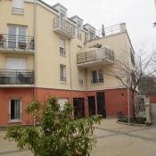 Sarcelles, Appartement 2 pièces, 40,11 m2