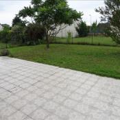 Location maison / villa Recy