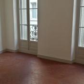 Marseille 1er, Apartment 3 rooms, 67 m2