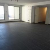 Location appartement Sete 1240€ CC - Photo 3