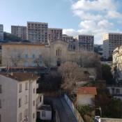 Ajaccio, Appartement 2 pièces, 42 m2