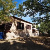 Sale house / villa Pierrevert 349800€ - Picture 7
