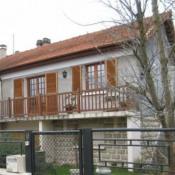 vente Maison / Villa 5 pièces Croissy sur Seine