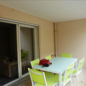 Vente appartement Tain L Hermitage