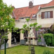 vente Maison / Villa 5 pièces Villers-Saint-Paul