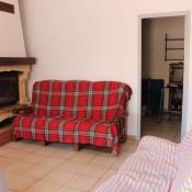 Marly la Ville, Городской дом 6 комнаты, 90 m2