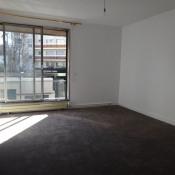 location Appartement 1 pièce Le Vesinet