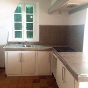 La Seyne sur Mer, House / Villa 5 rooms, 106.6 m2