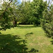 Terrain 1020 m² Hagenthal-le-Bas (68220)