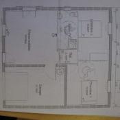 location Maison / Villa 3 pièces Bassan