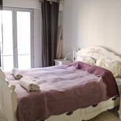 Nice, Wohnung 2 Zimmer, 49 m2