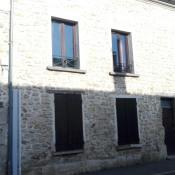 Chaumontel, Appartement 2 pièces, 45 m2