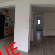 location Maison / Villa 4 pièces Lille