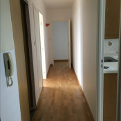 Vente appartement Sens 129 000€ - Photo 5