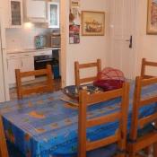 vente Maison / Villa 4 pièces St Cyprien