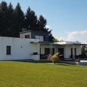 Vente maison / villa St Didier de la Tour