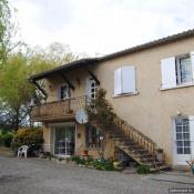 Vente maison / villa Plaigne