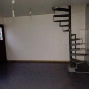 Boutigny sur Essonne, Appartement 3 pièces, 45,67 m2
