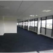 Vente Bureau Colomiers 226 m²