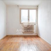 Vente maison / villa St etienne du rouvray 151600€ - Photo 7