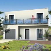 Maison 4 pièces + Terrain Les Clayes sous Bois (78340)