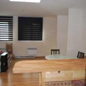 location Appartement 1 pièce Draveil