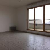Rouen, Appartement 5 Vertrekken, 105 m2