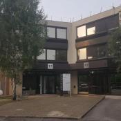 Créteil, 267 m2