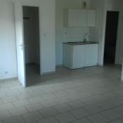 Aulnoy lez Valenciennes, Appartement 2 pièces, 40 m2