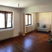 vente Maison / Villa 3 pièces Haguenau