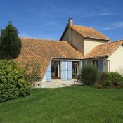 vente Maison / Villa 5 pièces St Sauveur d Emalleville