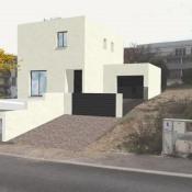 Maison avec terrain Prades-le-Lez 96 m²