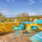 Vente maison / villa Bouc Bel Air