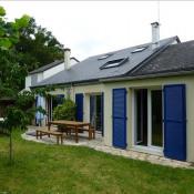 vente Maison / Villa 6 pièces Montlouis sur Loire