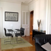 Le Havre, квартирa 3 комнаты, 65 m2