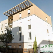 Athis Mons, Appartement 3 pièces, 57,47 m2