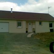 Maison 4 pièces + Terrain Arnage
