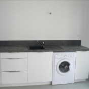 Rental apartment Josselin 400€ CC - Picture 10