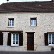Vente maison / villa Villeneuve Sur Verberie