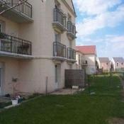 location Appartement 3 pièces Saint Jean de la Ruelle