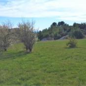 Saint Saturnin lès Apt, 1200 m2