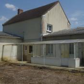 Grainville Langannerie, Maison en pierre 5 pièces, 143 m2